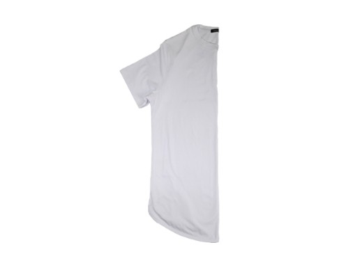 تی شرت