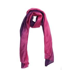شال و روسری